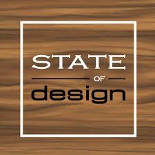 State of Design