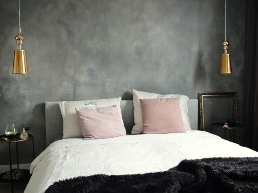 Zwolle | slaapkamer restyle