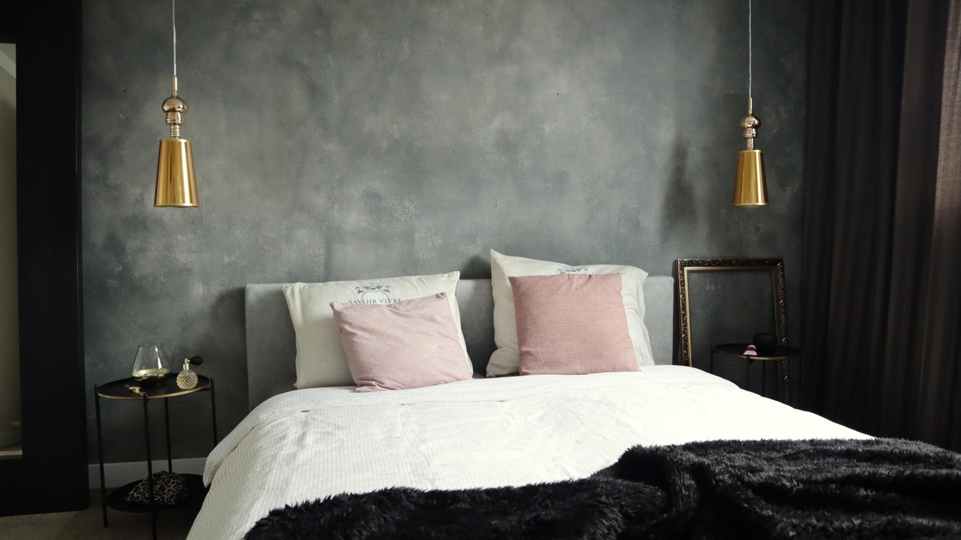 Styling slaapkamer Stadshagen Zwolle